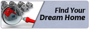 Find Your Dream Home, Vern Morton REALTOR