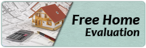 Free Home Evaluation, Vern Morton REALTOR